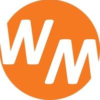 Webmigrates Technogoies internships in India, surat