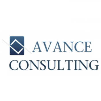Avance Consulting Services internships in India, hyderabad
