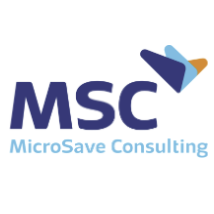 MicroSave Consulting. internships in India, Lucknow