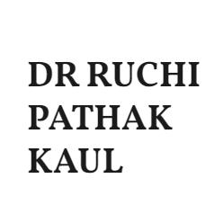 Surgeons in 3D Printing Podcast internships in India, Faridabad