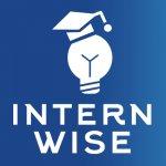 Internwise